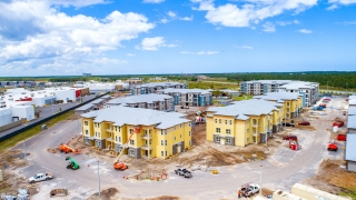 tomoka-pointe-apts-20190410-dji_0098