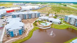 tomoka-pointe-apts-20190410-dji_0125
