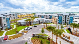 tomoka-pointe-apts-20190410-dji_0145